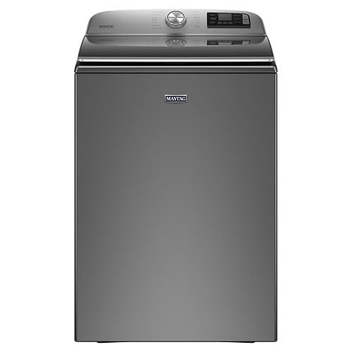 Maytag Smart Top Load Washer w/ Extra Power Button - 6.0 Cu. Ft. (MVW7230HC)