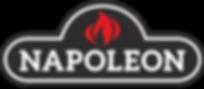napoleon-logo-2015.png