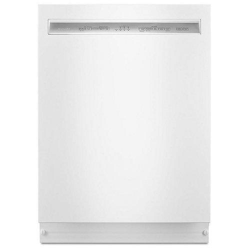46 Dba Dishwasher With Prowash, Front Control (KDFE104HWH)