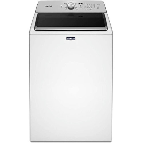 Maytag Top Load Washer with the Deep Fill Option - 4.7 cu. ft. (MVWB765FW)