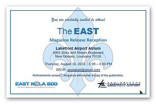 eastnolabdd-invite.jpg