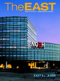 06ENOBDD-Cover.jpg