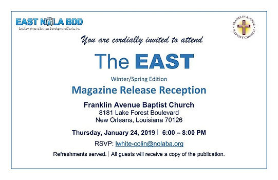 The East Invitation 1-24-19_637.jpeg