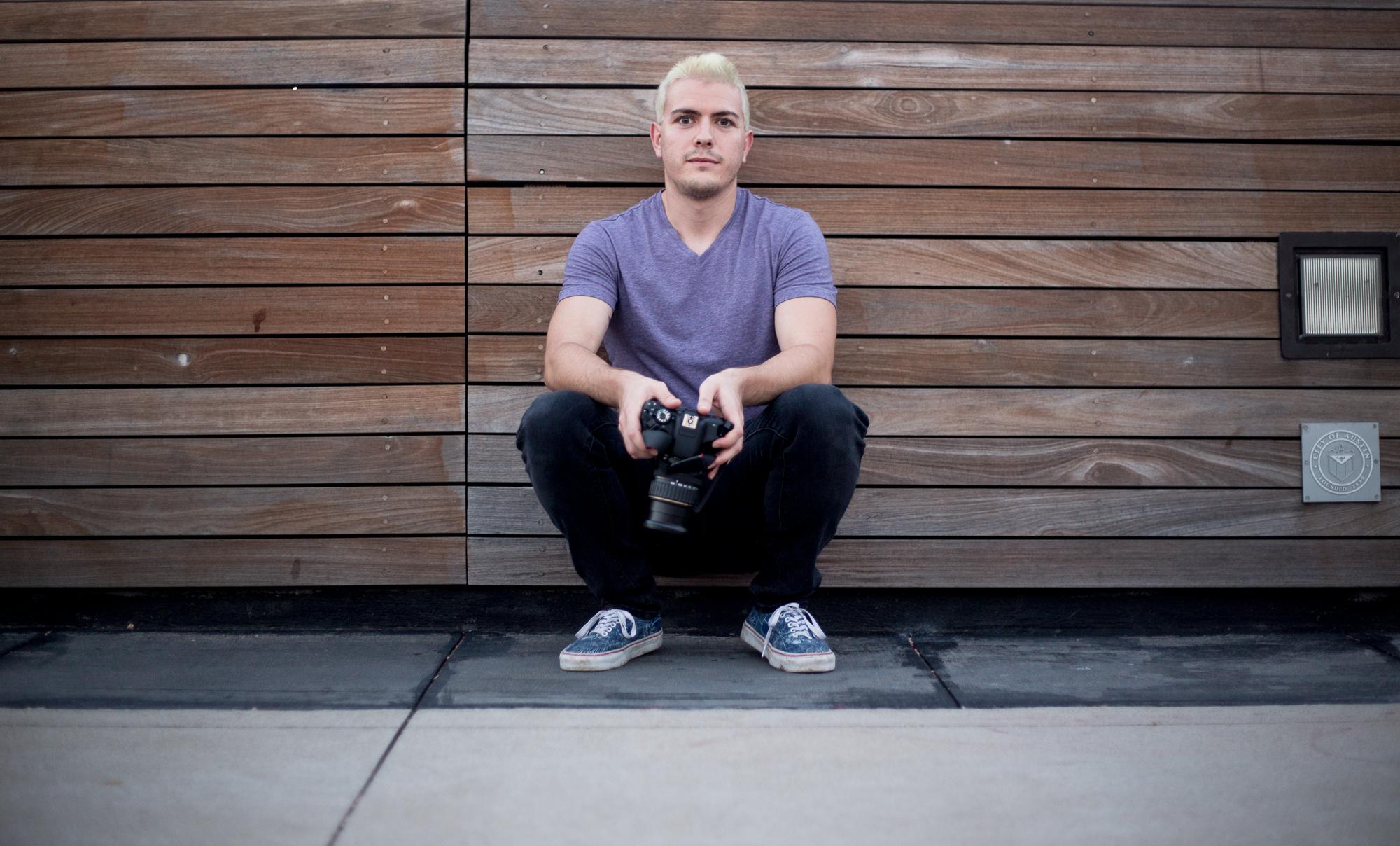 Dylan Sutton