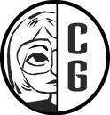 logo cleagonay wormwormy
