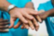 blur-charity-collaboration-1493374.jpg
