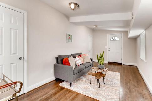1307 Lombard Street Baltimore-large-035-