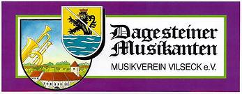Dagesteiner Musikanten