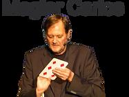 Magier Carlos