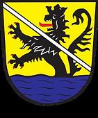 Stadt Vilseck