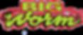 BWE Logo.png