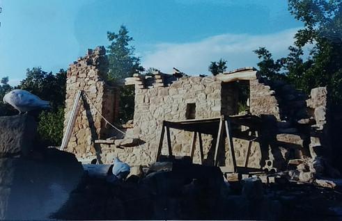 Spring 1994