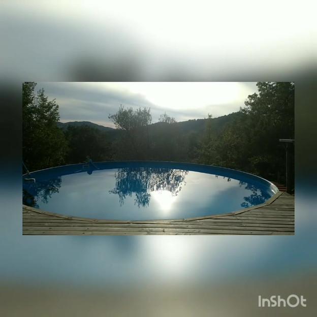 VID_138950729_152806_616.mp4