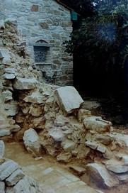 September 1993