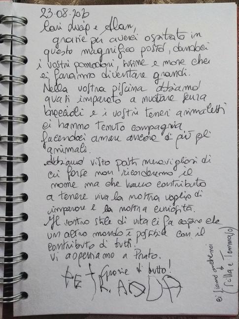 Tommaso and Scilla .jpeg