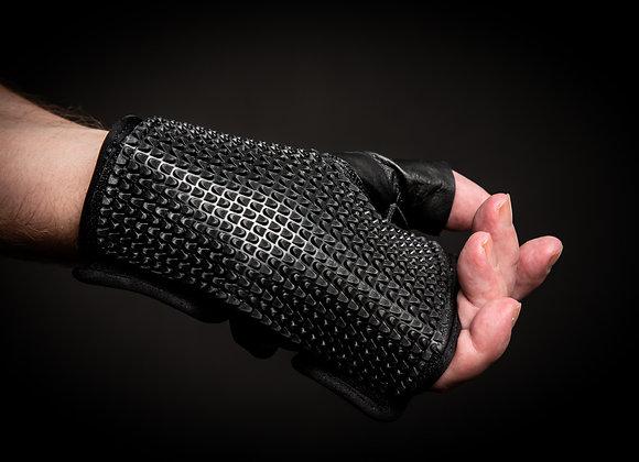 Grippitz Original Cuffs