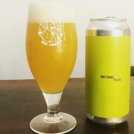 Beer of the Week - 11th June