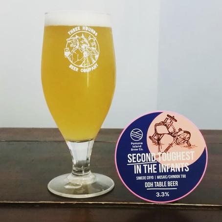 Beer of the Week - 24th September