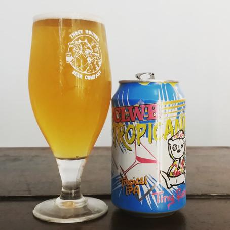 Beer Of The Week - 1st July