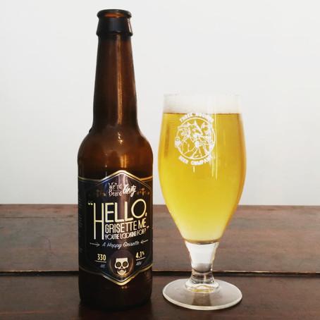 Beer of the Week - 25th June