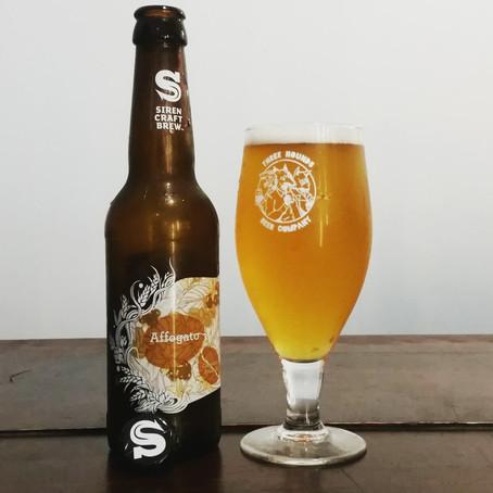 Beer of the Week - 4th June!