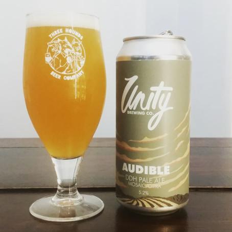 Beer of the week - 13th August