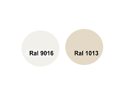 צבעי אלומניום1 .png