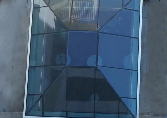 מלון לאונרדו3.jpg