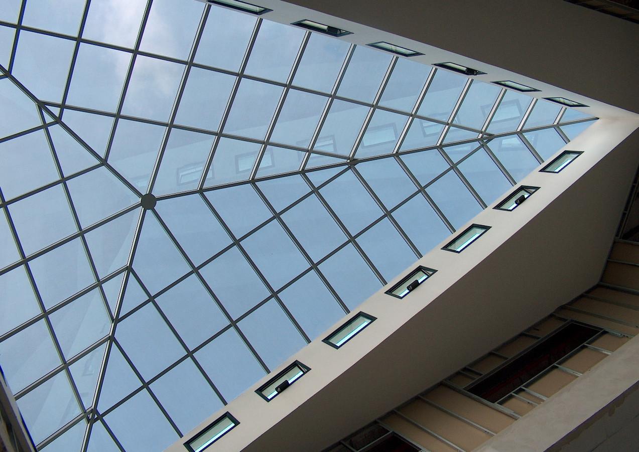 בניין משרדים- ראשון לציון