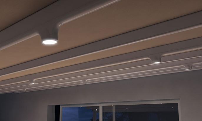 LED-Lighting-Systems.jpg