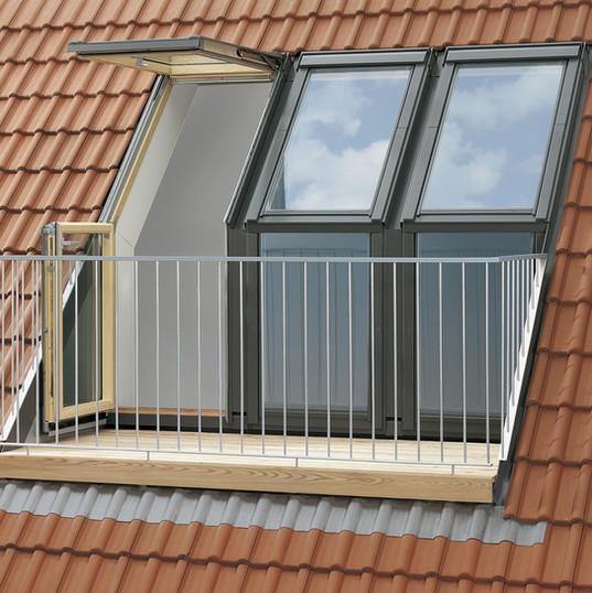 balcony-window-8.jpg