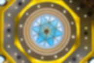 M53_0198-w.jpg