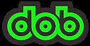 dob logo.png