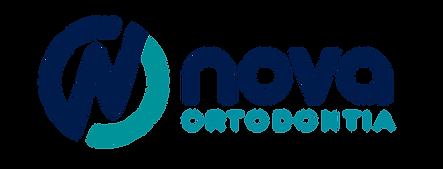 NOVA-ORTODONTIA-COR-HORIZONTAL (1).png