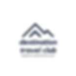 DCT Logo.png