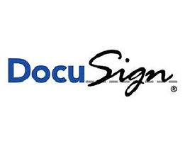 docusign.jpg