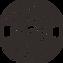 Traveler Collective Logo.png
