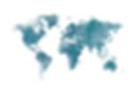 MCDT Logo Blue.webp