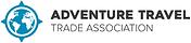 Logo Adventure Trade Assoc..png
