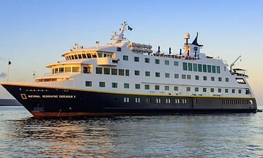 Lindblad Ship.jpg
