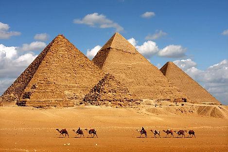 Egypt Cairo.jpg
