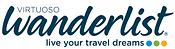Wanderlist Logo (1).png