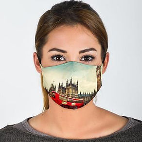 Casper Mask London Vibe.jpg