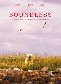 Virtuoso Boundless.jpg