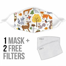 Casper Masks Enchanted Forest.jpg
