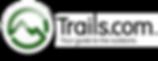 logo-trails.png