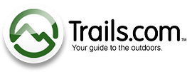 logo-trails.png