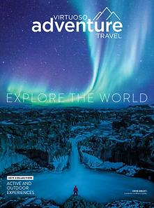 Virtuoso Adventure Mag.png