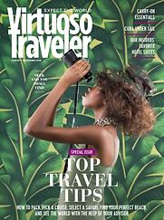 Virtuoso Traveler.png