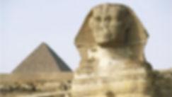 Egypt Sphinx.jpg